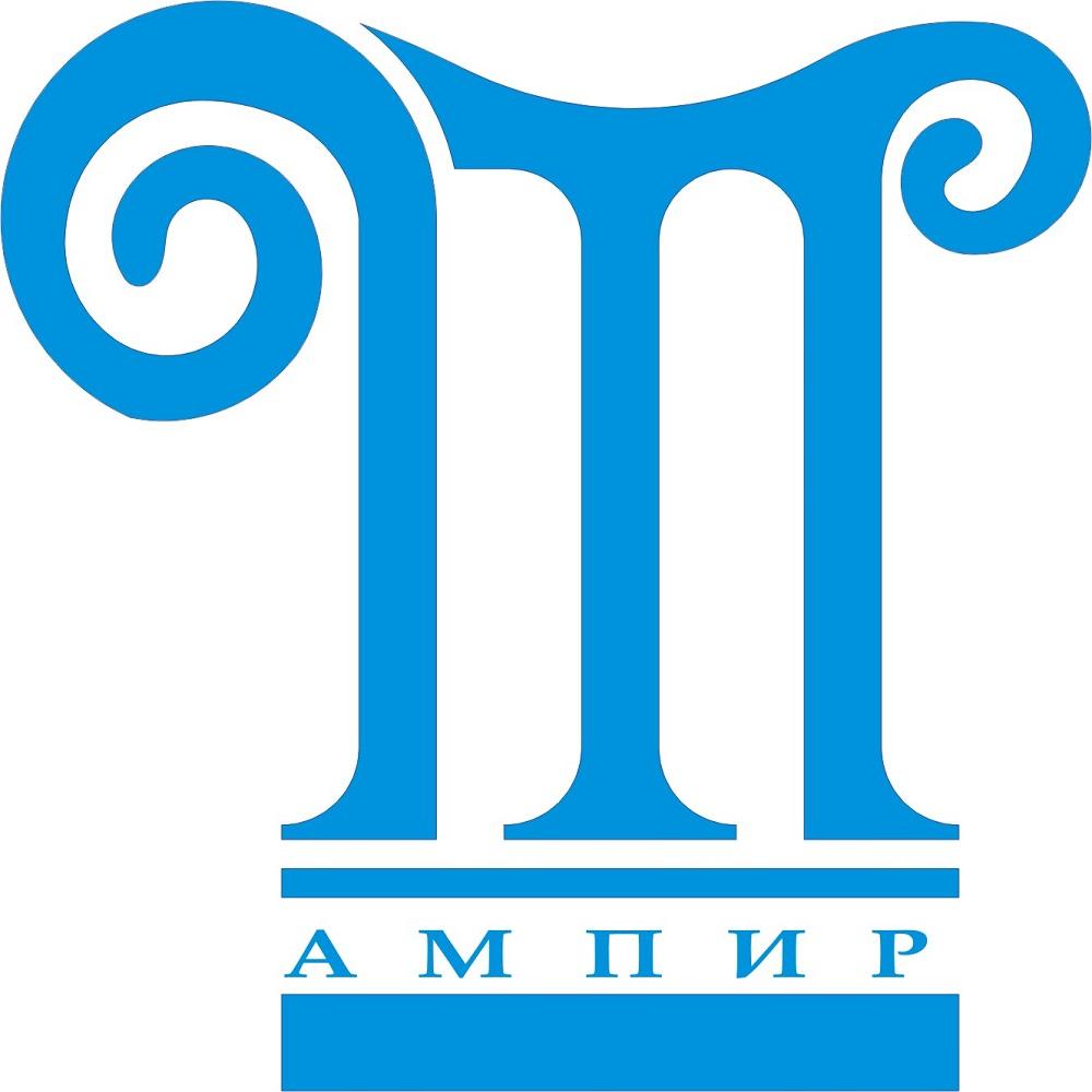 проекты-москва.рф